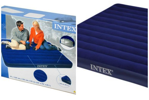 Intex Royal