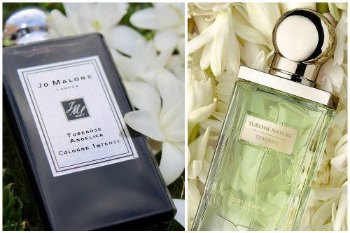 знаменитый парфюм