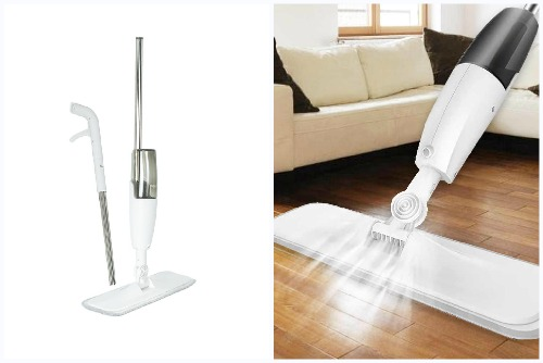 Xiaomi Deerma Water Spray Mop