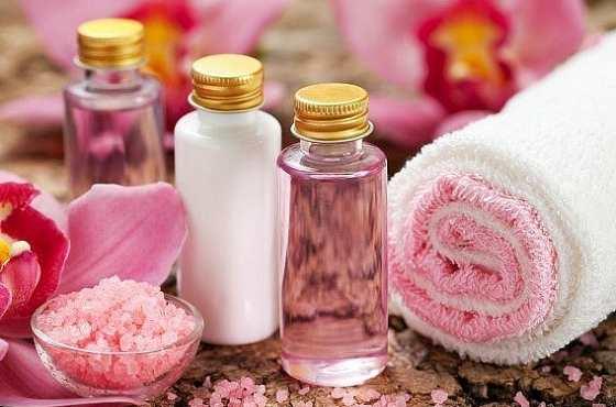 Освежитель воздуха для дома: своими руками творим аромат