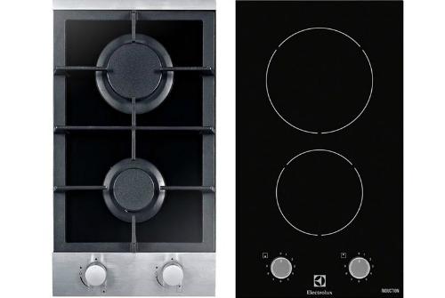 плита или варочная поверхность