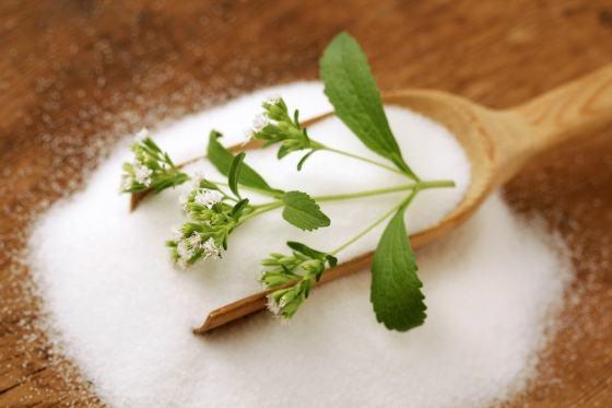 Сахар для комнатных растений